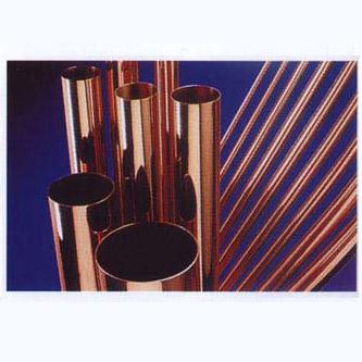焊接祡銅管